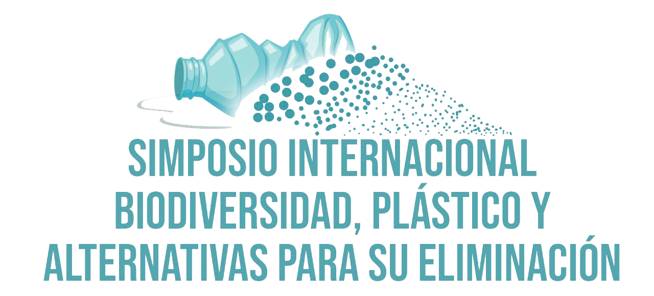 microplastico_png.png