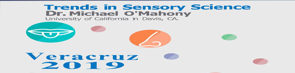 Trends In Sensory Science