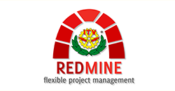 redmine2.png